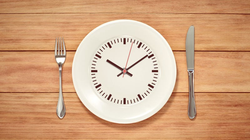 Different Types of Fasting and Recipes