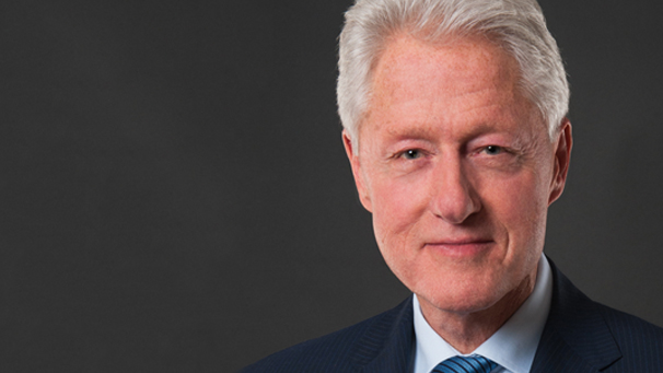a biographical analysis of president bill clinton politics essay President bill clinton addresses the nation from the white house (harry hamburg) he called for an end to prying into private lives and declared his personal failure a family matter.
