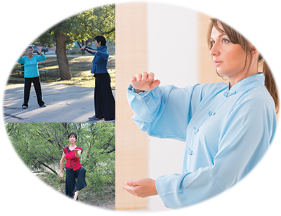 qigong for heart
