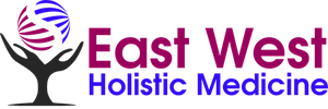 East West Holistic Medicine