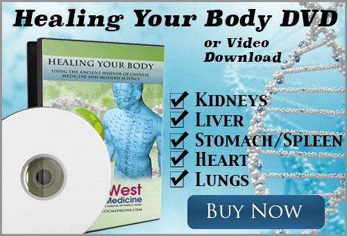 healing-your-body-dvd