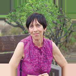 Dr. Liliane Papin