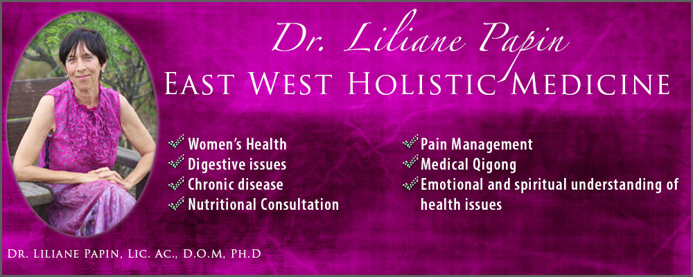services at east west holistic medicine 2